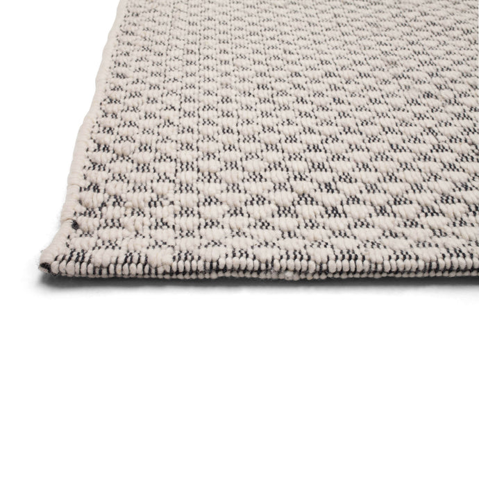 Furrow Rug - Hausful - Modern Furniture, Lighting, Rugs and Accessories