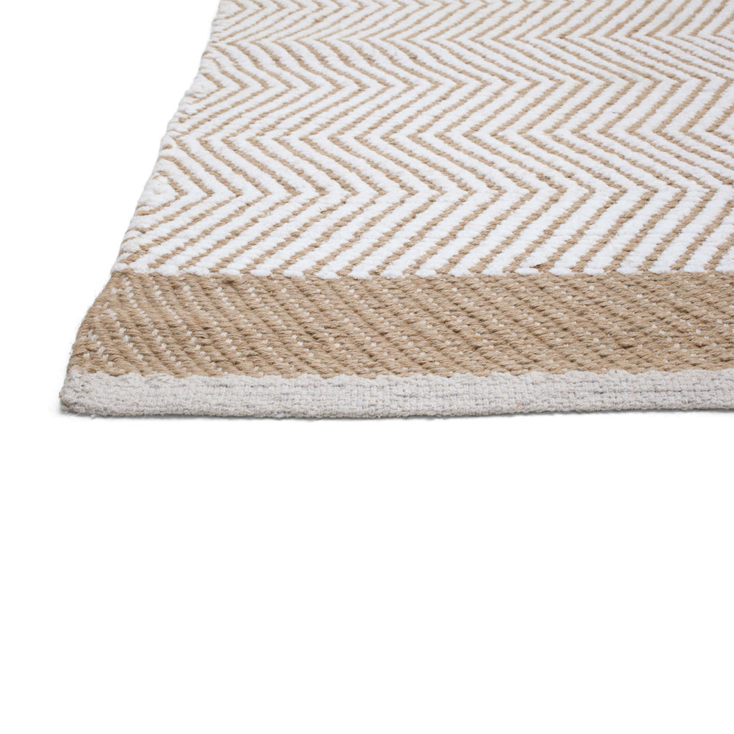 Seville Rug - Hausful - Modern Furniture, Lighting, Rugs and Accessories