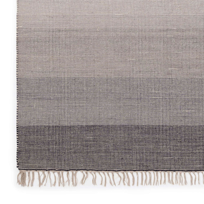 Shore Rug - Hausful - Modern Furniture, Lighting, Rugs and Accessories