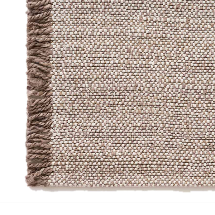 Utah Rug - Grey - Hausful - Modern Furniture, Lighting, Rugs and Accessories