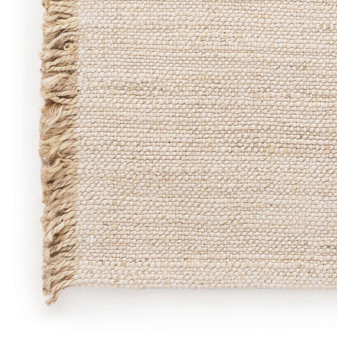 Utah Rug - Natural - Hausful - Modern Furniture, Lighting, Rugs and Accessories