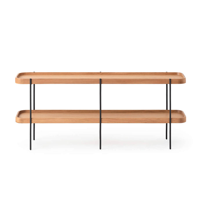 Sage Console - Hausful - Modern Furniture, Lighting, Rugs and Accessories