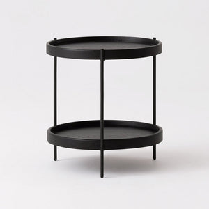 Sage End Table - Hausful - Modern Furniture, Lighting, Rugs and Accessories