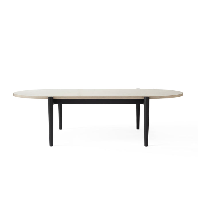 Septembre Coffee Table - Hausful - Modern Furniture, Lighting, Rugs and Accessories