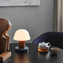 Load image into Gallery viewer, Setago Portable Lamp - Hausful - Modern Furniture, Lighting, Rugs and Accessories