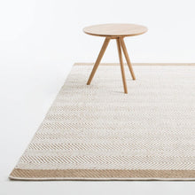 Load image into Gallery viewer, Seville Rug - Hausful - Modern Furniture, Lighting, Rugs and Accessories