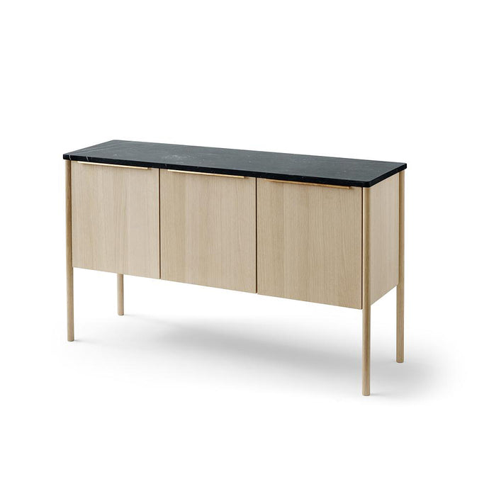 Jut Cabinet - Hausful - Modern Furniture, Lighting, Rugs and Accessories