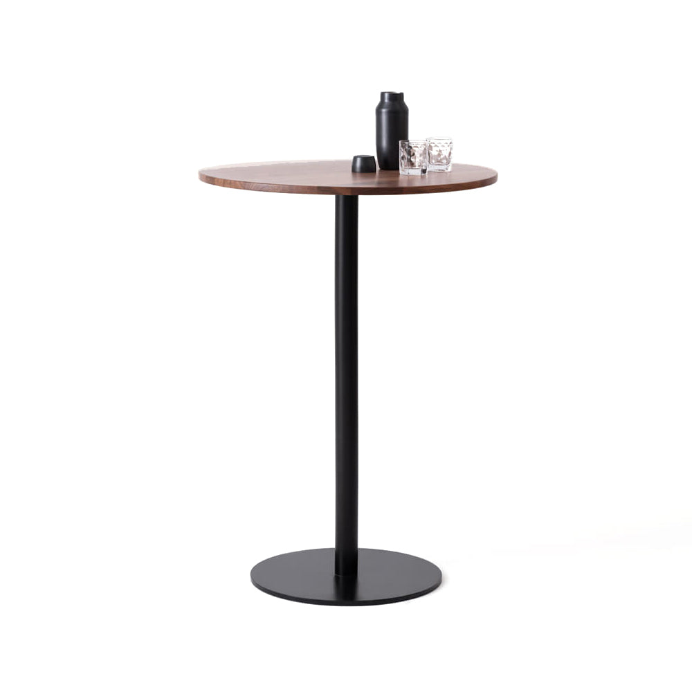 Simone Bar Table - Hausful - Modern Furniture, Lighting, Rugs and Accessories