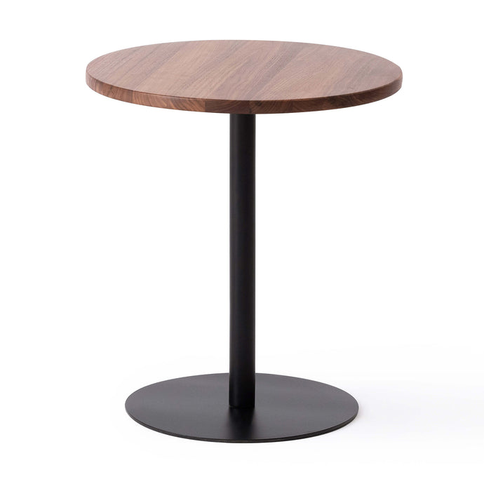 Simone End Table - Hausful - Modern Furniture, Lighting, Rugs and Accessories