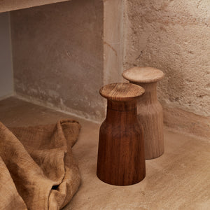 Hammer Grinder - Hausful - Modern Furniture, Lighting, Rugs and Accessories