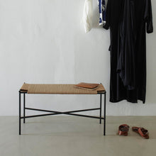 Load image into Gallery viewer, Vent Bench - Hausful - Modern Furniture, Lighting, Rugs and Accessories