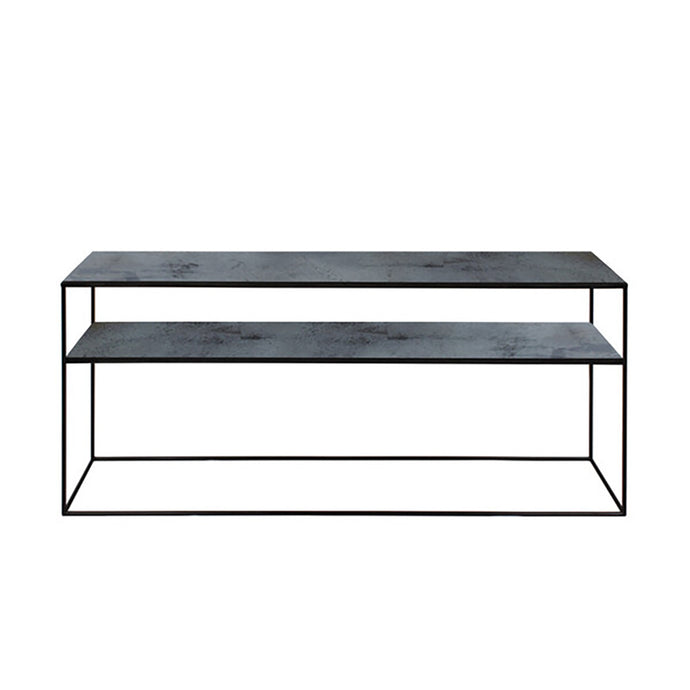 Sofa Console Table - Hausful - Modern Furniture, Lighting, Rugs and Accessories