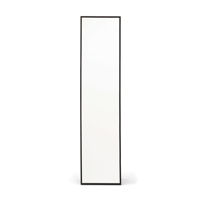 Spy Floor Mirror - Hausful - Modern Furniture, Lighting, Rugs and Accessories
