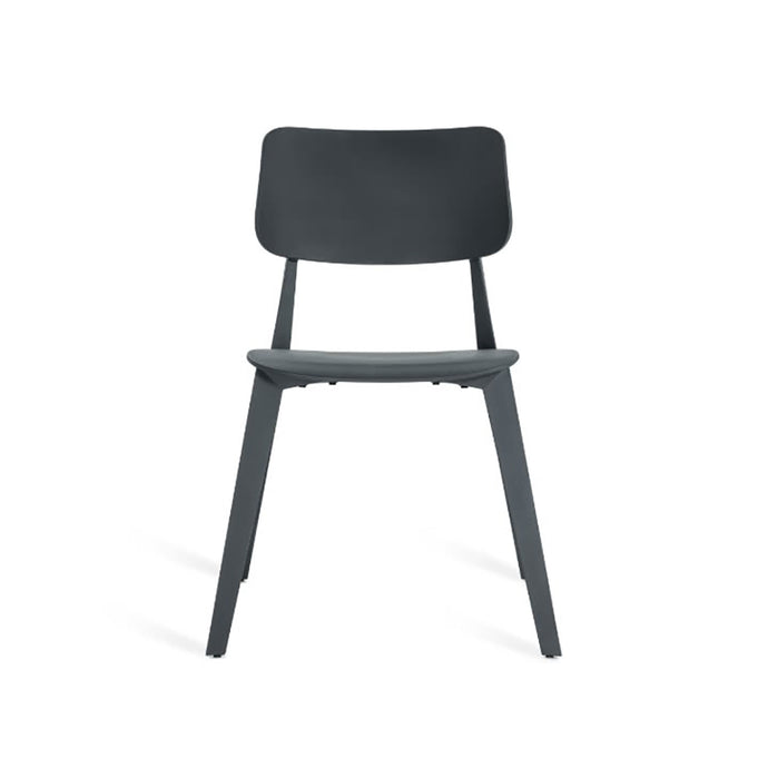 Stella Chair - Hausful - Modern Furniture, Lighting, Rugs and Accessories