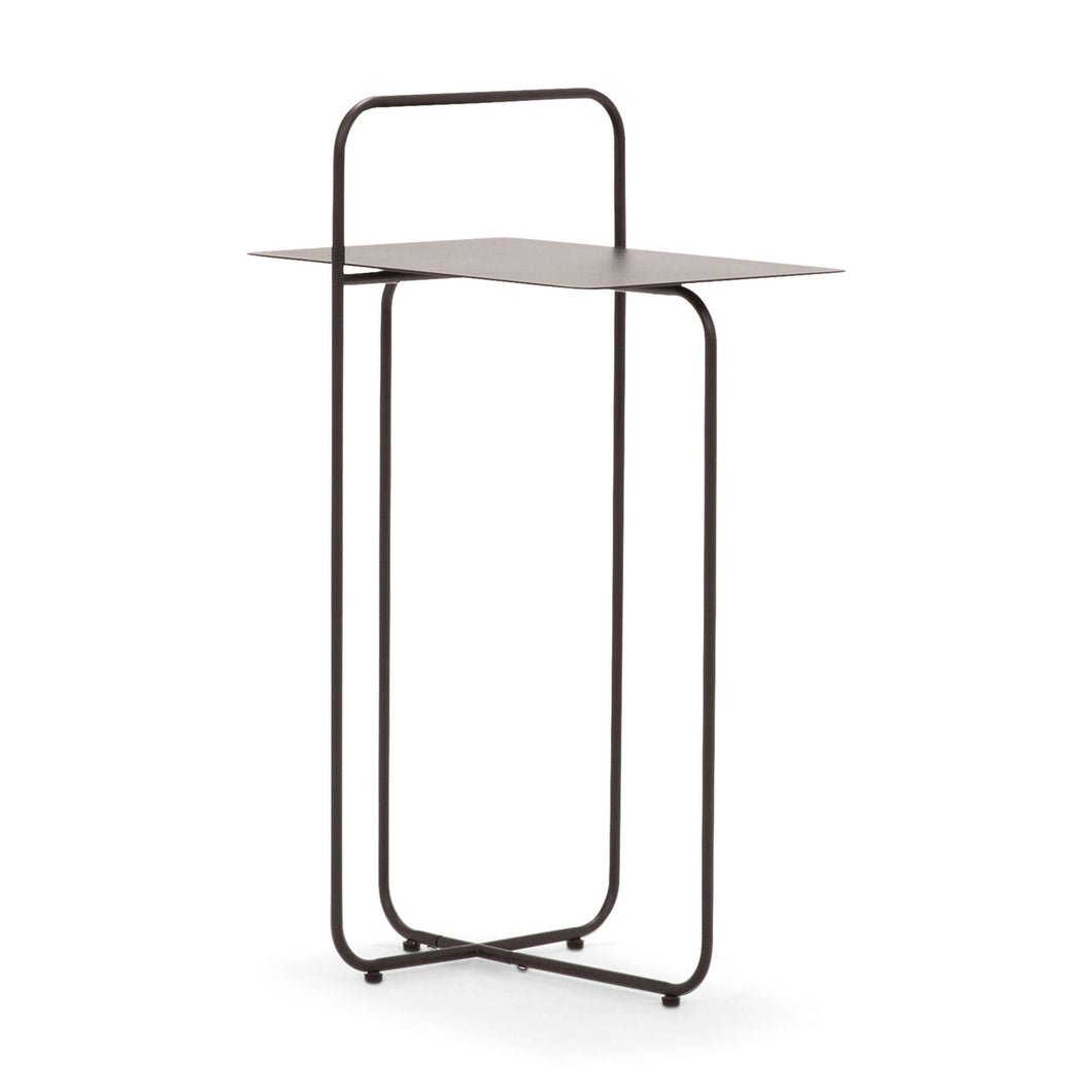 Strand Magazine Table - Hausful - Modern Furniture, Lighting, Rugs and Accessories