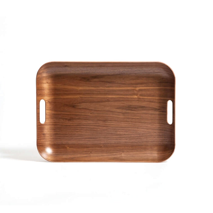 Surf Tray - Hausful - Modern Furniture, Lighting, Rugs and Accessories