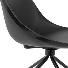 Load image into Gallery viewer, Tayte Office Chair - Hausful - Modern Furniture, Lighting, Rugs and Accessories