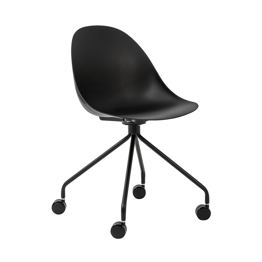 Tayte Office Chair - Hausful - Modern Furniture, Lighting, Rugs and Accessories