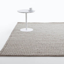 Load image into Gallery viewer, Tiller Rug - Hausful - Modern Furniture, Lighting, Rugs and Accessories