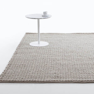 Tiller Rug - Hausful - Modern Furniture, Lighting, Rugs and Accessories