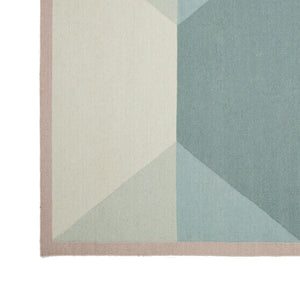 Tofino Rug - Hausful - Modern Furniture, Lighting, Rugs and Accessories