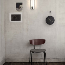 Load image into Gallery viewer, Trace Wall Clock - Hausful - Modern Furniture, Lighting, Rugs and Accessories