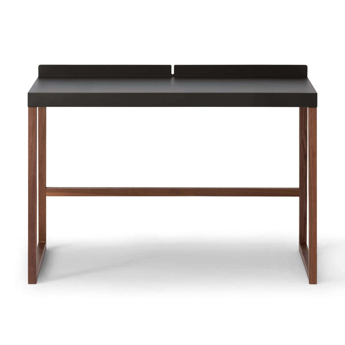 Trivia Desk - Hausful - Modern Furniture, Lighting, Rugs and Accessories