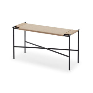 Vent Bench - Hausful - Modern Furniture, Lighting, Rugs and Accessories