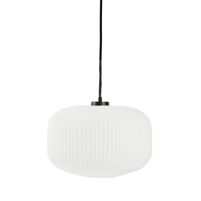 Verve Pendant - Large - Hausful - Modern Furniture, Lighting, Rugs and Accessories