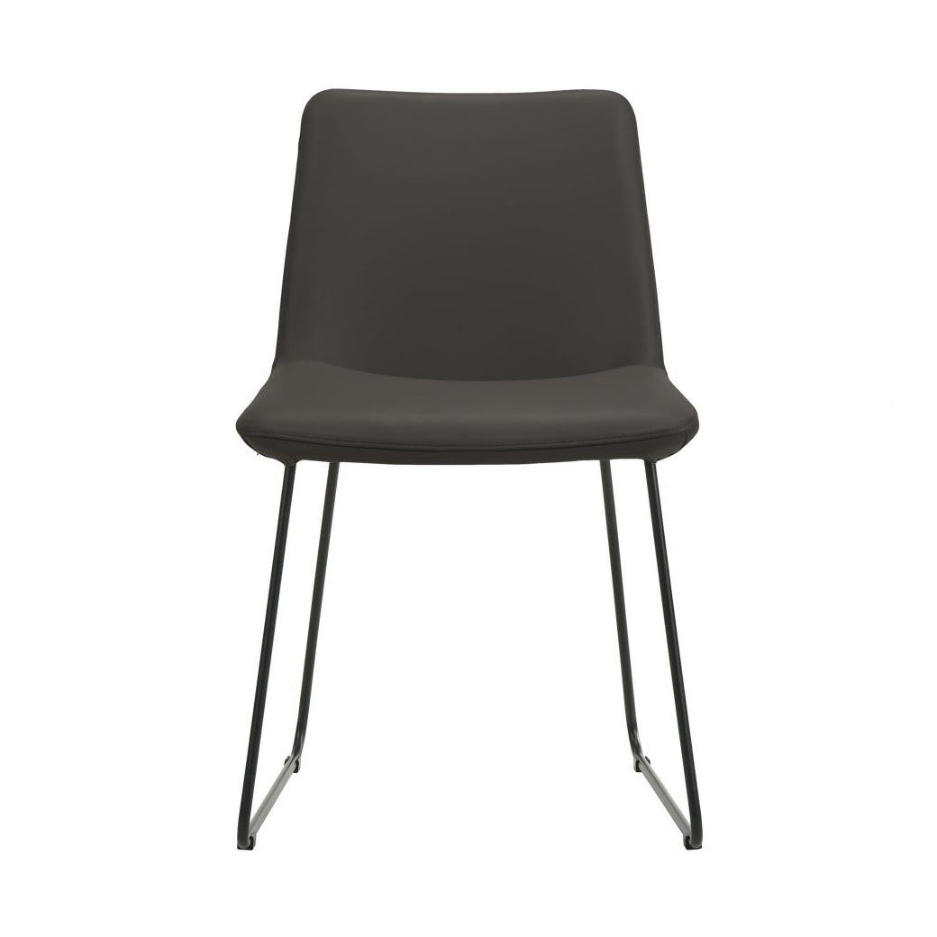 Villa Dining Chair - Hausful - Modern Furniture, Lighting, Rugs and Accessories