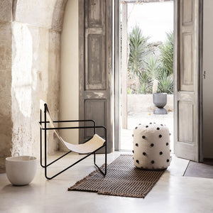 Way Rug - Hausful - Modern Furniture, Lighting, Rugs and Accessories