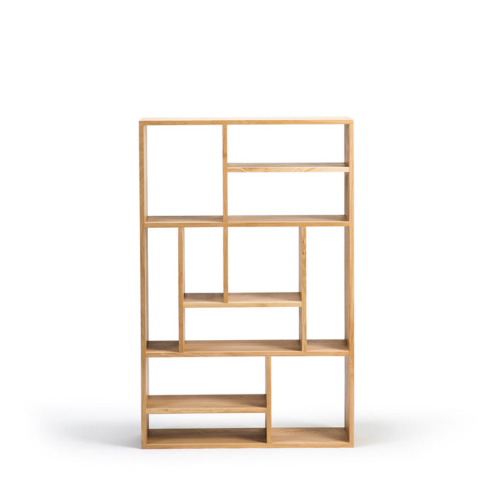 M Rack - Short - Hausful - Modern Furniture, Lighting, Rugs and Accessories
