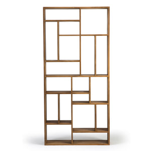 M Rack - Tall - Hausful - Modern Furniture, Lighting, Rugs and Accessories