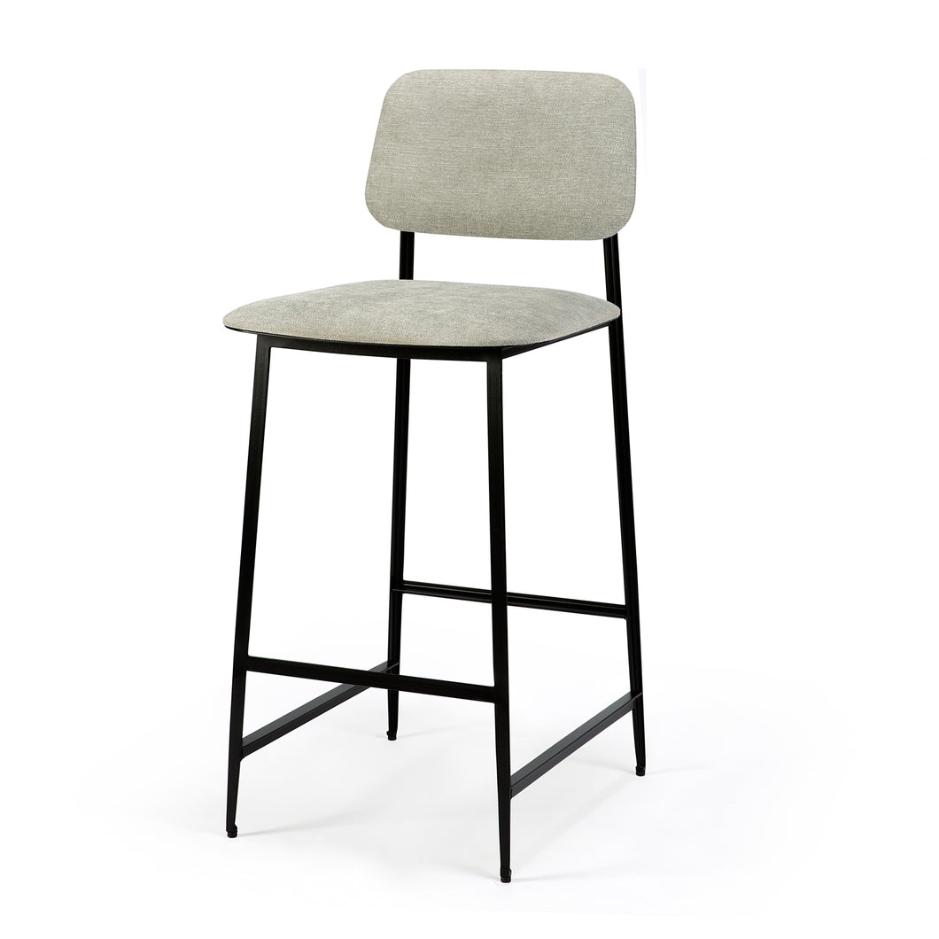 DC Counter Stool - Hausful - Modern Furniture, Lighting, Rugs and Accessories