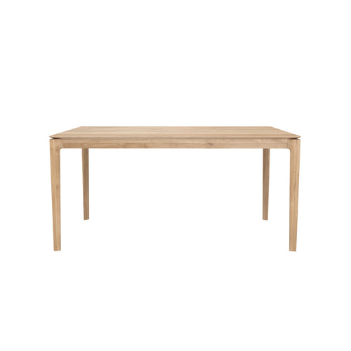Bok Dining Table - Hausful - Modern Furniture, Lighting, Rugs and Accessories