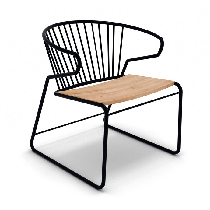 Gabbia Chair - Hausful - Modern Furniture, Lighting, Rugs and Accessories