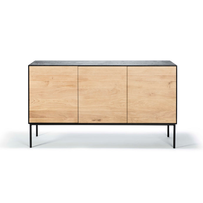 Oak Blackbird Sideboard - 59