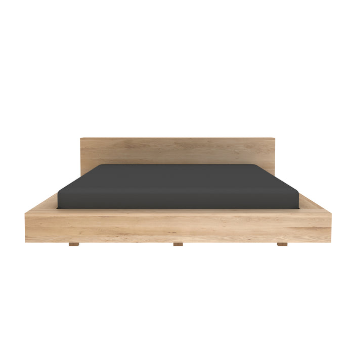 Madra Bed - Hausful - Modern Furniture, Lighting, Rugs and Accessories