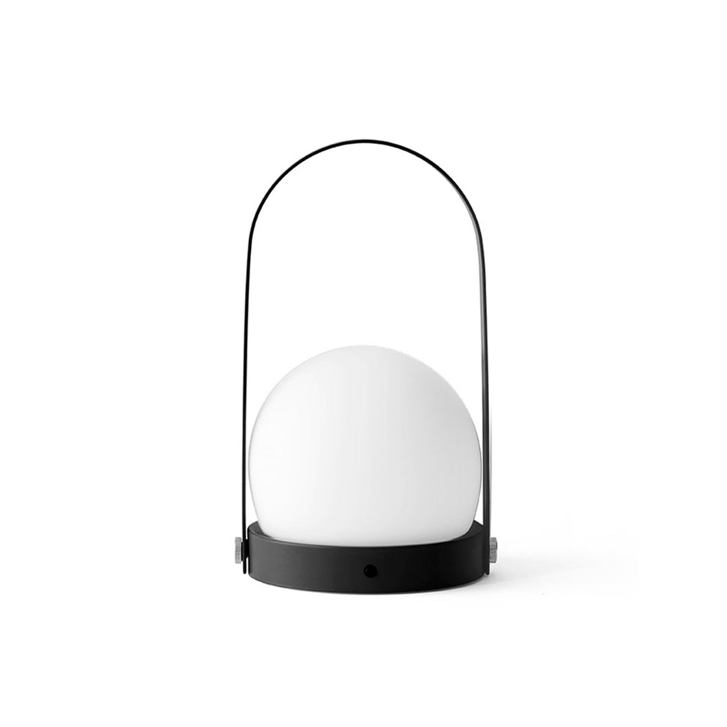 Carrie Portable LED Lamp - Hausful - Modern Furniture, Lighting, Rugs and Accessories