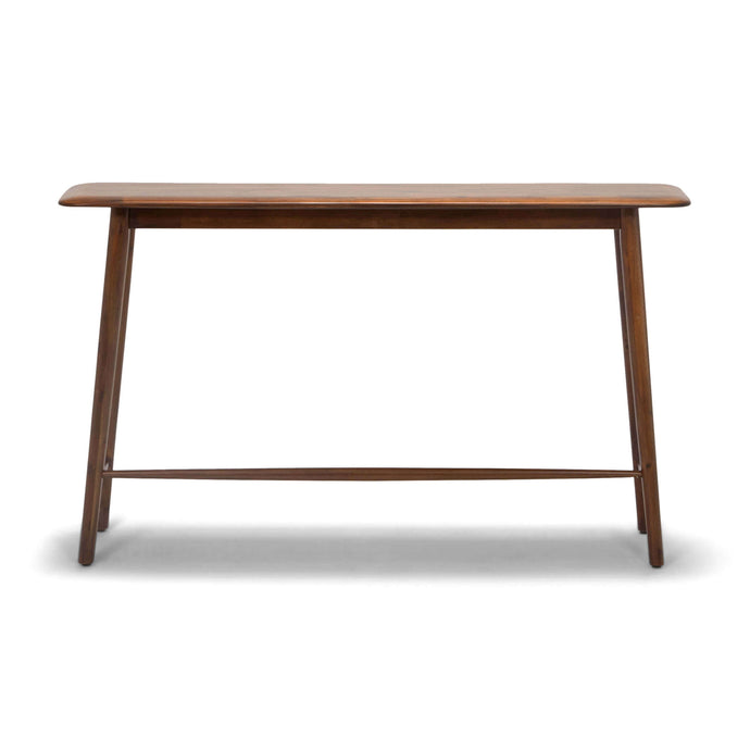 Kacia Console Table - Hausful - Modern Furniture, Lighting, Rugs and Accessories