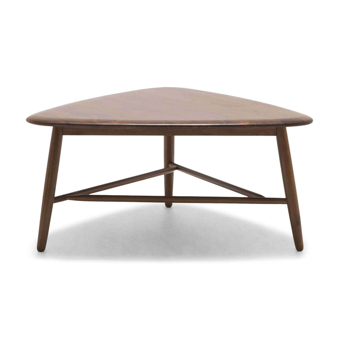 Kacia Tri Coffee Table - Hausful - Modern Furniture, Lighting, Rugs and Accessories