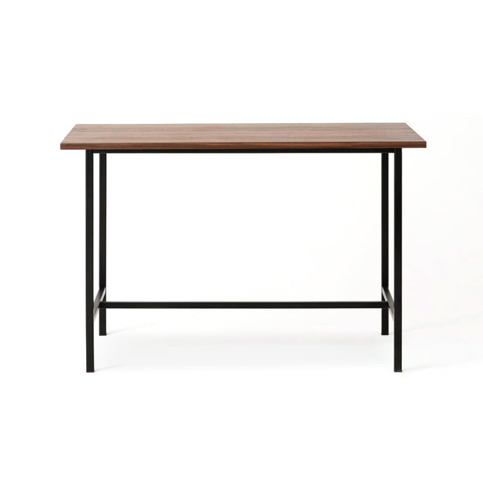 Kendall Custom Counter Table - Hausful - Modern Furniture, Lighting, Rugs and Accessories