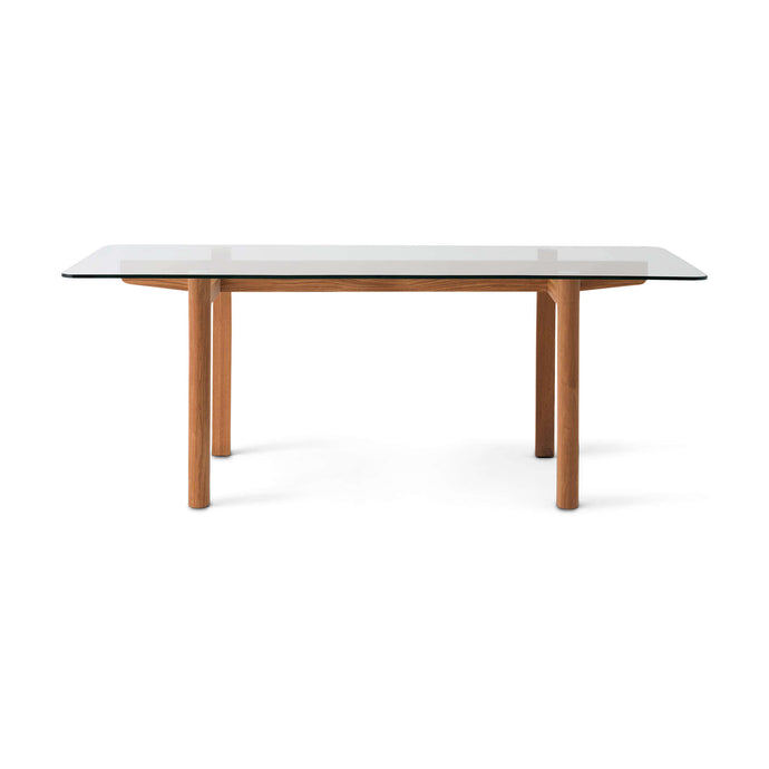 Place Dining Table - Hausful - Modern Furniture, Lighting, Rugs and Accessories