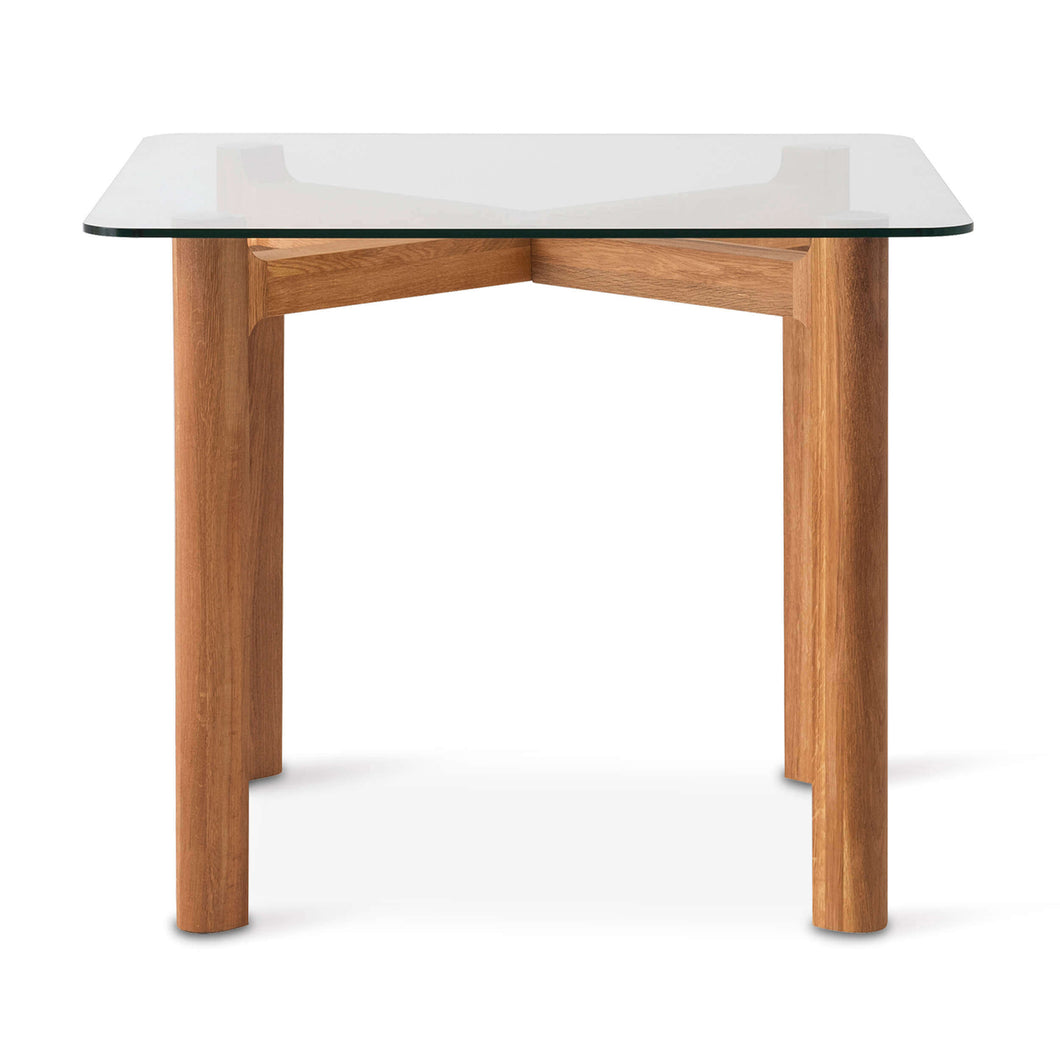 Place Square Dinette Table - Hausful - Modern Furniture, Lighting, Rugs and Accessories