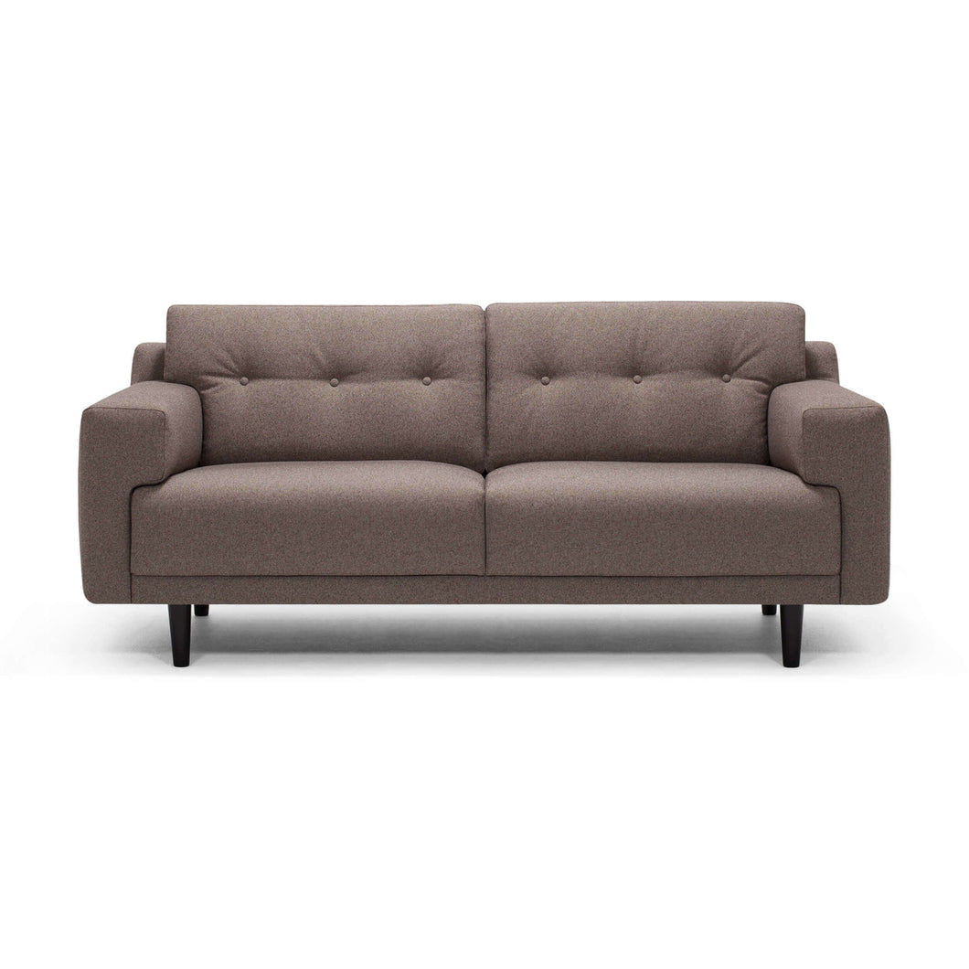 Remi Loveseat - Fabric - Hausful - Modern Furniture, Lighting, Rugs and Accessories