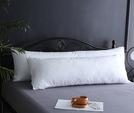 Long Pillow Cushion Pad