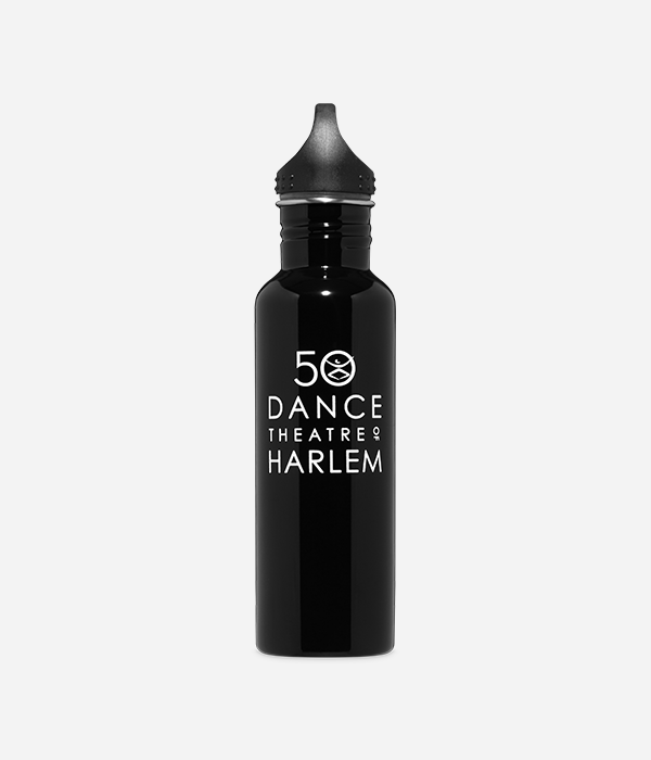50th Anniversary Water Bottle