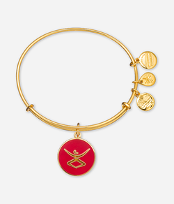 Alex and Ani Bracelet - Special Price!