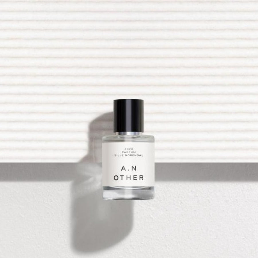 A.N. Other - SN/2020 Fragrance