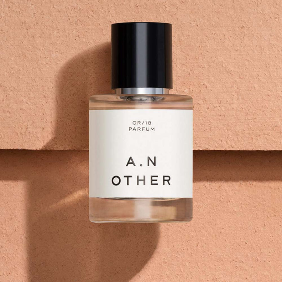 A.N. Other - OR/2018 Fragrance